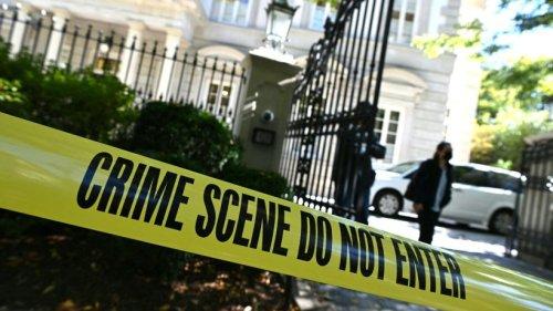 FBI durchsucht Anwesen von Putin-Vertrautem Deripaska