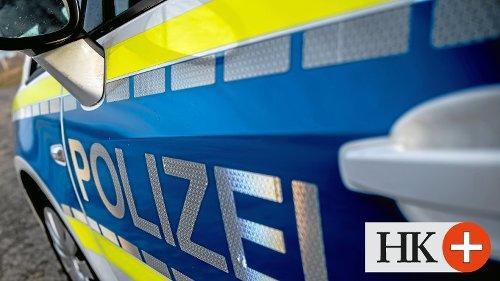 Kalefeld: Zwei Personen bei Unfall schwer verletzt