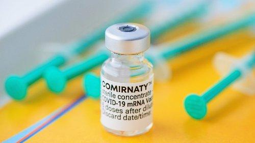Biontech, Moderna – Welcher Abstand zur 2. Impfung ist richtig?