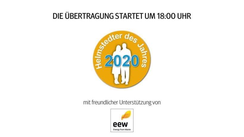 Nachrichten - cover
