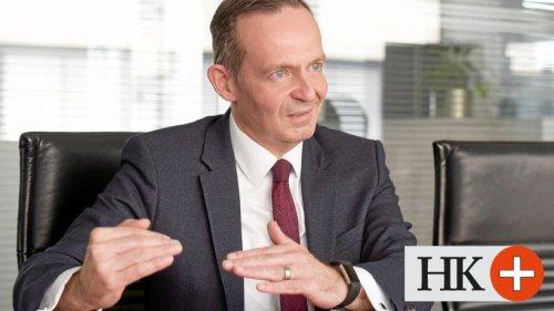 FDP-General: Frau Baerbock bleibt Erklärungen schuldig