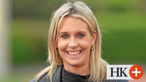 Im DFB-Pokal: VfL-Wiedersehen mit Lena Goeßling