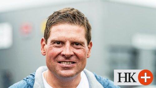 Radsport: Wie Jan Ullrich wieder in die Öffentlichkeit will