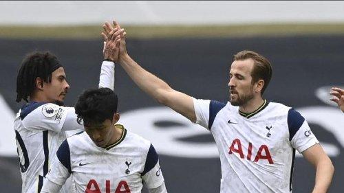 Kane will Tottenham Hotspur im Sommer verlassen