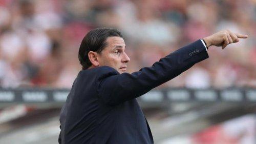 """""""Wollen Erster werden"""": Leverkusen in Sevilla gefordert"""