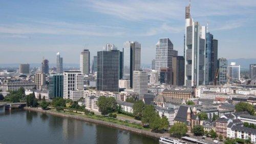 Strengere Regeln: Brüssel gewährt Banken Übergangsfrist