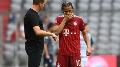 """Bayern bleiben ruhig: """"Es dauert alles seine Zeit"""""""