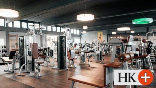 Fitnessland-Kunden empört über Geschäftsgebaren