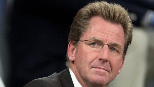 "BBL-Chef Holz glaubt an starke Bayern - ""Chance gegeben"""