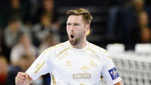Klarer 36:28-Heimsieg des THW-Kiel gegen Zagreb