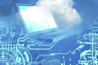 E-Government: Großer Nachholbedarf bei Digitalisierung der Verwaltung