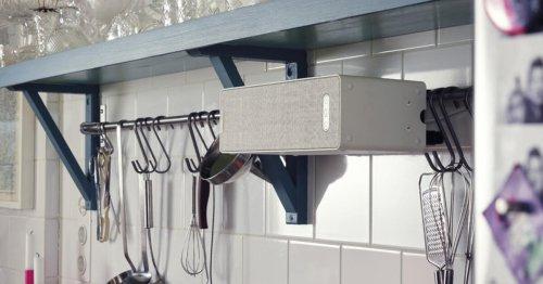 Ikea Home smart kompatible Geräte und Systeme - DAS HAUS