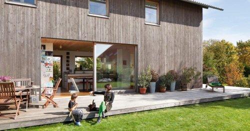 Das Haus cover image