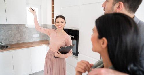 Kaufvertrag Küche: Das sollten Nachmieter und Vormieter beachten - DAS HAUS