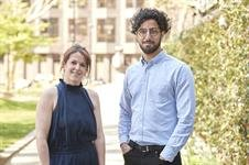 Engine MHP+Mischief boosts health team with hires from Sanofi and Government