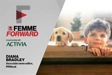 Femme Forward: Pets strengthen family bonds at Bradley Zoo