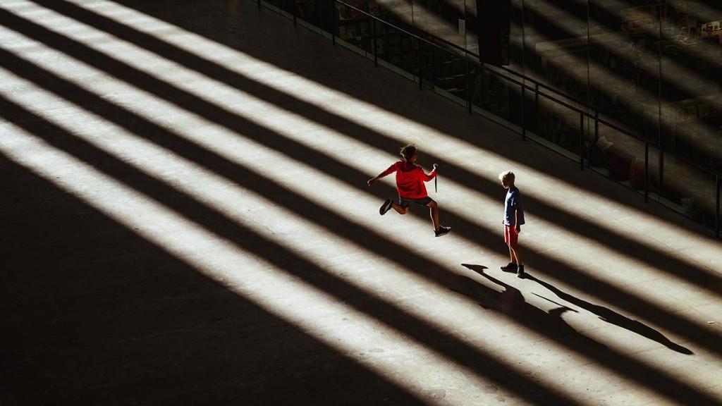 Without Emotional Intelligence, Mindfulness Doesn't Work