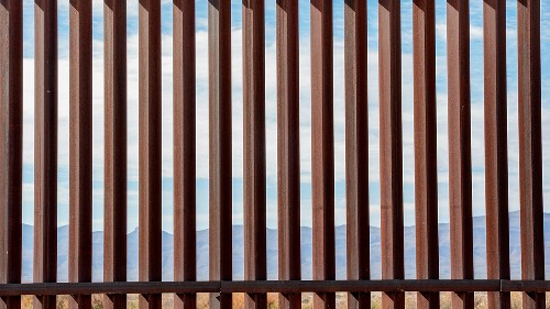 Research: The Cost of a Single U.S. Immigration Restriction