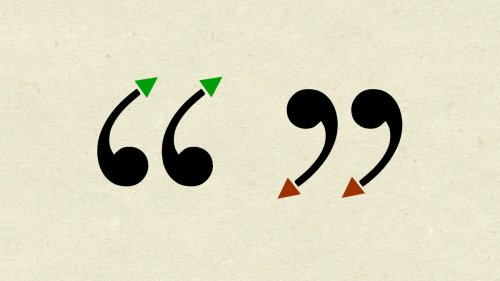 Find the Right Words to Inspire Your Team