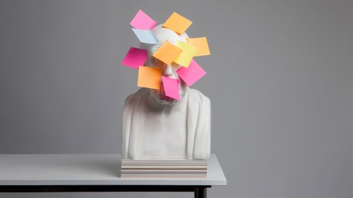 3 Simple Habits to Improve Your Critical Thinking