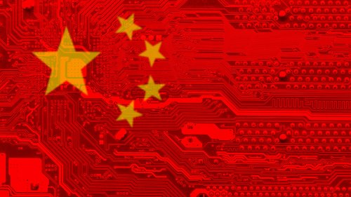 Is China Emerging as the Global Leader in AI?
