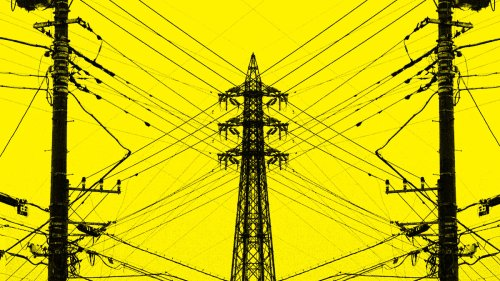 Electrical cover image