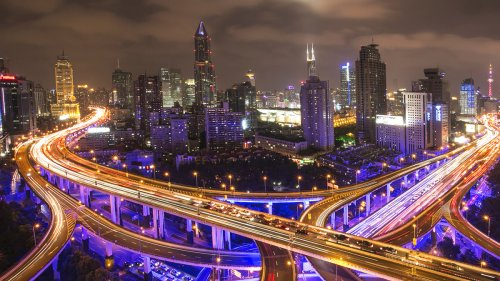Cities Looking to Harness Smart Technologies Should Start Small - SPONSOR CONTENT FROM DELL AND INTEL®