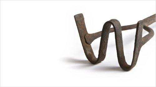 The Branding Logic Behind Google's Creation of Alphabet