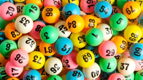 Don't Underestimate the Power of Luck When It Comes to Success in Business