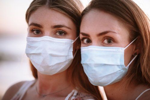 Dear Abby: Stress of pandemic changes beloved sister's personality