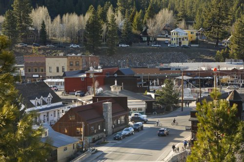'We need to step up': Tahoe officials declare housing emergency