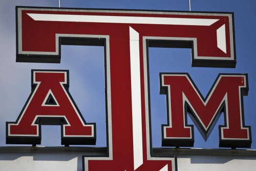 A&M board of regents in favor of adding Texas, OU to SEC