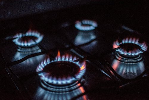 No more gas stoves? California prepares to require 'electric ready' new homes