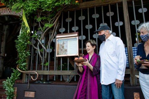 Iconic Bay Area restaurant postpones reopening