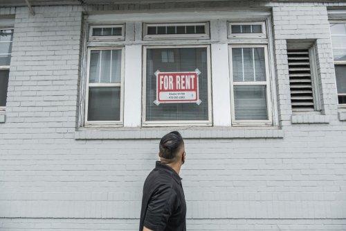 Landlording Digest cover image