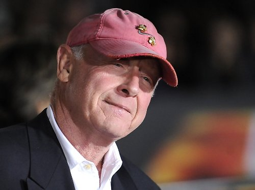 Magary: Tony Scott is the director we deserved instead of Michael Bay
