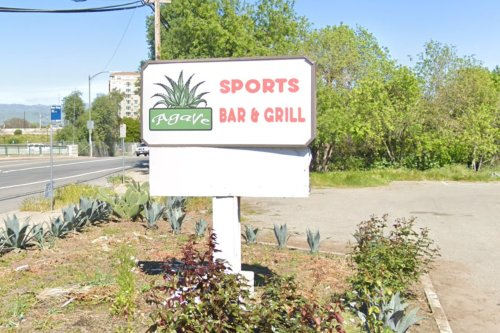 City of San Jose files lawsuit to shut down raucous sports bar