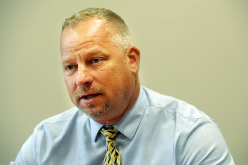 Mayor: Derby finally back on sound financial footing