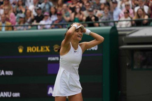 No Osaka, no Serena, but women's tourney in San Jose will show off tennis' depth