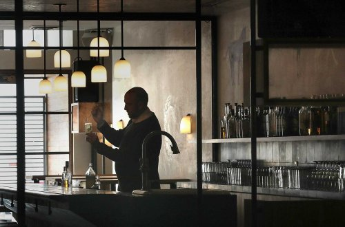 S.F.'s famed Bar Agricole faced wage theft complaints. Can its revival be equitable?