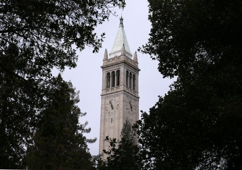 UC reverses course, will require all students, faculty and staff to be vaccinated this fall