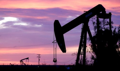 Supply-side squeeze remains a factor for oil prices