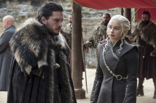 Get ready Houston: a Game of Thrones themed pop-up bar opens soon