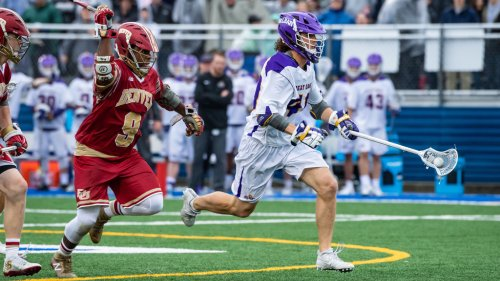 Albany FireWolves sign former UAlbany star Kyle McClancy