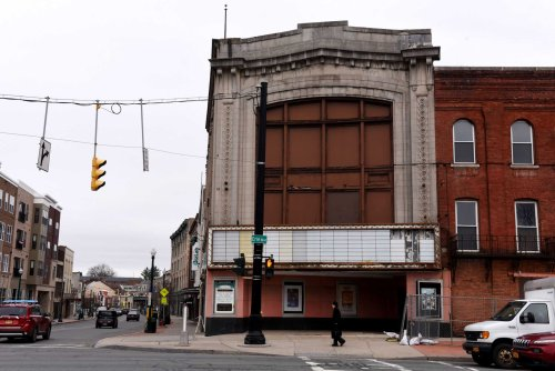 Judge tosses violations in Schenectady codes case against Wedgeway owner