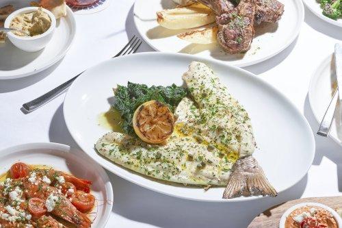 Michael Mina permanently closes Michelin-starred SF restaurant