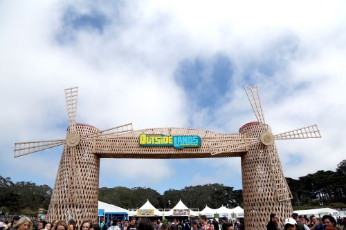 More tickets for SF's previously sold out Outside Lands will go on sale tomorrow