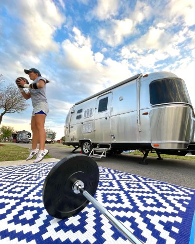 All-In column: Big drives, Airstream keep Symetra player on road to LPGA