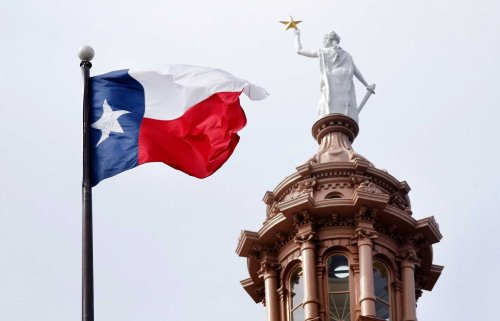 Texans will decide eight proposed amendments to the state Constitution on Nov. 2.