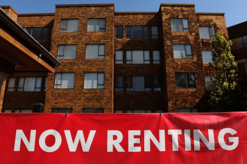 Report: Seattle is 14th most expensive US city to rent in